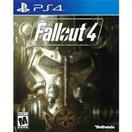 Playstation 4: Fallout 4